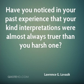 lawrence-g-lovasik-lawrence-g-lovasik-have-you-noticed-in-your-past ...