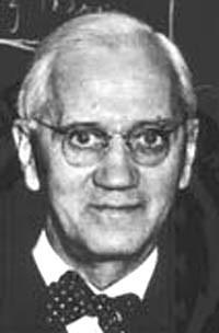 Sir Alexander Fleming; Bacteriologist