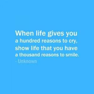 Quotes And Sayings About life About School For students tumblr for ...