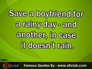 You Are Currently Browsing 15 Most Famous Dating Quotes