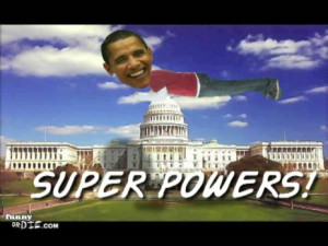 Obama Very Funny Holiday Quotes Has The