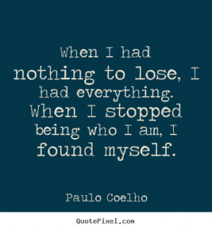 ... paulo coelho more inspirational quotes motivational quotes success