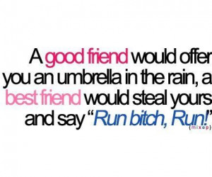 friends quotes about friendship quotes and quotes best quotes friend