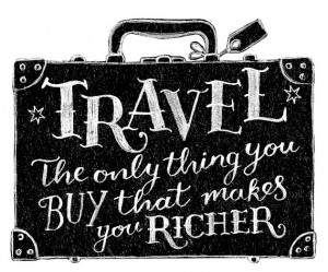 Quotes About Being Yourself And Not Caring What Others Think Travel ...