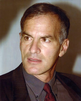 Norman Finkelstein to Speak