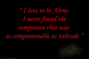 alone-quotes-and-sayings.jpg