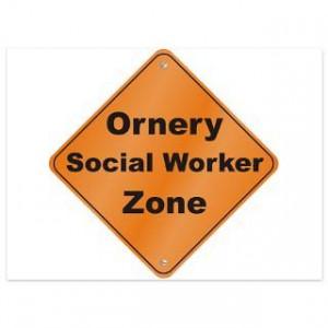 161718675_funny-social-work-invitations-funny-social-work-.jpg