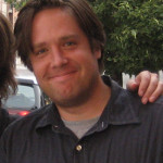 Zak Orth Picture Gallery