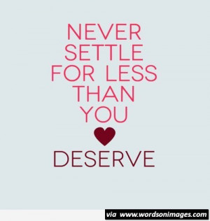cute quotes about being single
