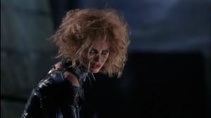 File:Batman-returns-catwoman-michelle-pfeiffer.jpg