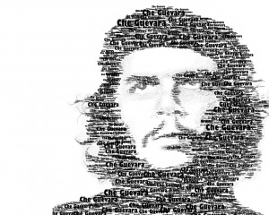 Ernesto Che Guevara Quotes About Yourself Sayings On Favimages Picture