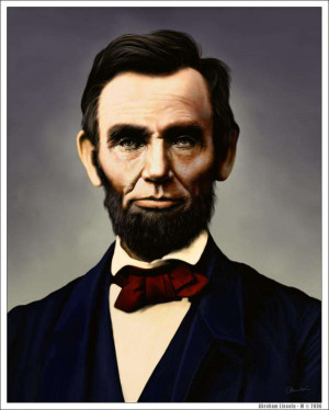 list-of-famous-abraham-lincoln-quotes-u3.jpg