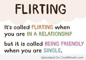 ... him flirting quotes sayings pick flirty crushes sayings flirty sayings