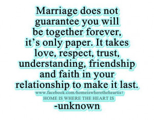 marriage-quote-quotes-sayings-love-deep.jpg