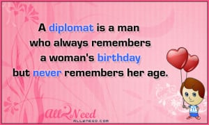 Birthday Quotes3 Beautiful Quotes Pictures about Birthday