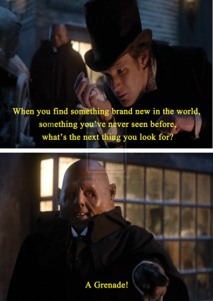 Funny D Doctor Who For Whovians Photo 32568478 Fanpop Fanclubs Picture