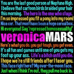 veronica_mars_quotes_womens_dark_pajamas.jpg?color=WithPinkPant&height ...