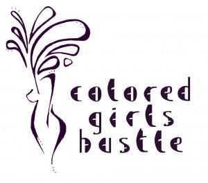 Colored Girls Hustle, LLC's Tumblr