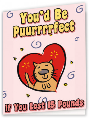 funny valentines day pictures valentine s day is much more romance ...