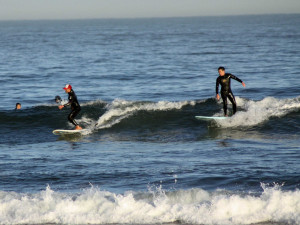 Surf Quotes And Sayings Ca surfers