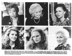 ... boudreaux i m not as sweet as i used to be steel magnolias movie steel