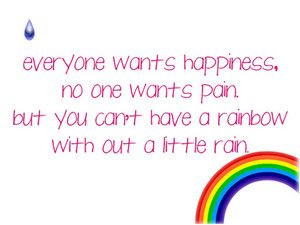 rainbow quote graphic by smile-emmys-herex3.deviantart.com