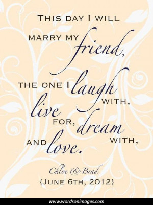 Download love images with quotes tumblr