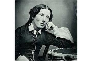 Harriet Beecher Stowe: 10 memorable quotes on her birthday
