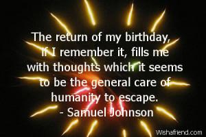 Happy Birthday To Me Picture Quotes Happy birthday quotes