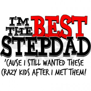 best_stepfather_flask.jpg?color=StainlessSteel&height=460&width=460 ...