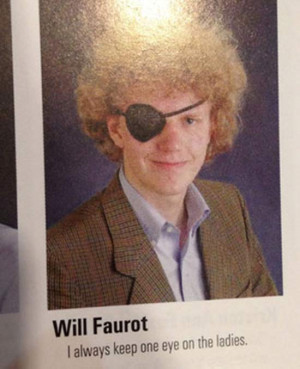 eye-on-ladies-patch-Funny-yearbook-quotes