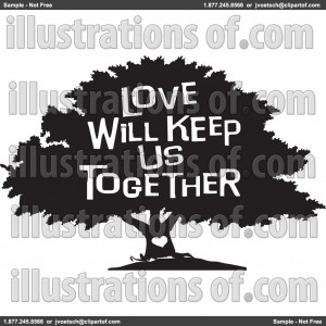 Free Family Reunion Tree Clip Art