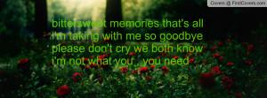 bittersweet_memories-86233.jpg?i