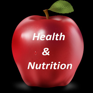 Health-and-Nutrition-Guide-for-PC.png