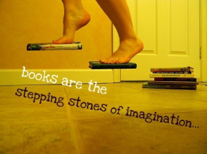 sayings,book,books,imagination,imagine,inspire ...