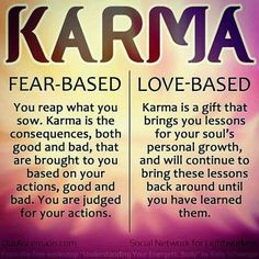 Karma Quotes Sayings Buddha