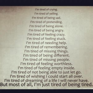 ... Quotes crying yelling sad pretending angry crazy stuck help