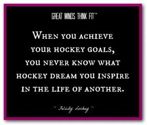HockeyQuotes013.jpg