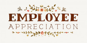 Employee-Appreciation.jpg