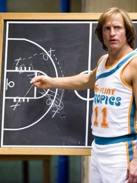 jackie moon semi pro quotes source http quotes pictures fbistan com ...