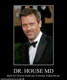 dr house funny dr house md cheezburger more dr houses houses md houses ...