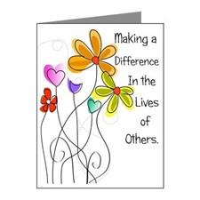 Hospice Volunteer Gifts