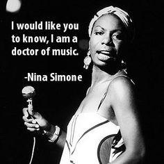 nina simone more woman women lizzie life nina simon lyrics music fav ...