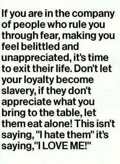 ... more evil quotes life belittling people narcissistictox quotes toxic
