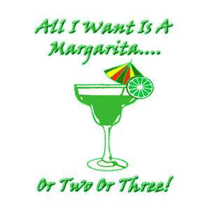 margarita-all-i-want-is-a-margarita.jpg