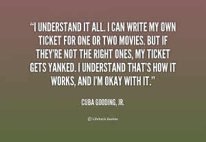 quote-Cuba-Gooding-Jr.-i-understand-it-all-i-can-write-181029_1.png