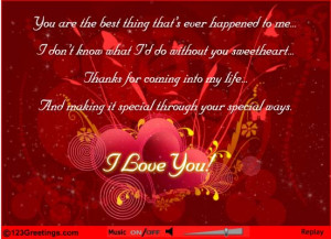 Back > Quotes For > Happy Fathers Day Quotes From Wife