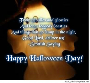 Cute Halloween Quotes And Sayings Funny halloween quotes