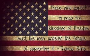 patriotic-quotes-4.jpg