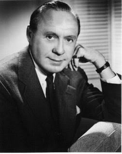 Jack Benny Quotes & Sayings